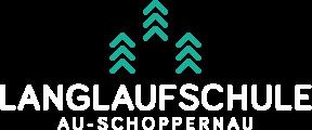 Langlaufschule Au-Schoppernau